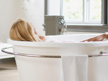 What Are the Effects of Ozone Bath? (1)